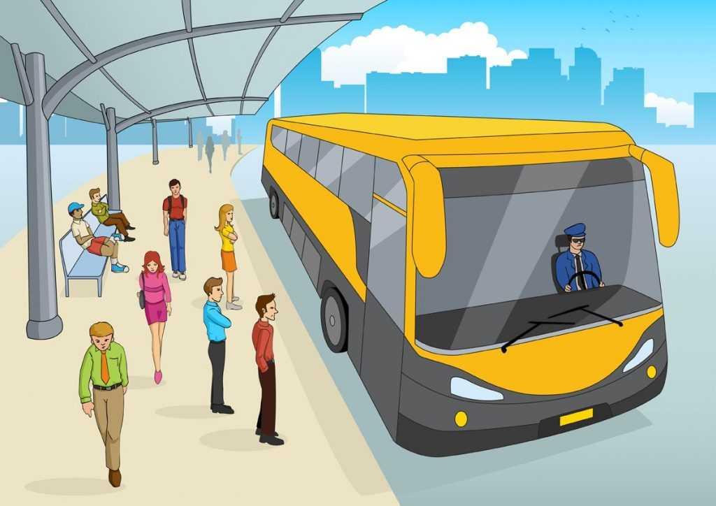 Acidente dentro de ônibus gera dever de indenizar5388750072