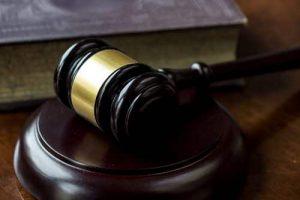 Ação coletiva ajuizada por sindicato é extinta pelo TRT da 12ª Região (SC) | Juristas