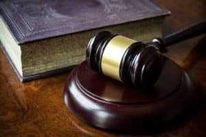 Honorários sucumbenciais devem obedecer o limite percentual obrigatório do novo CPC, diz STJ