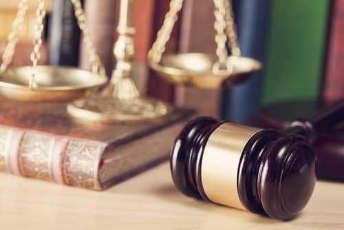 Ex-juiz classista terá que devolver valores recebidos indevidamente | Juristas