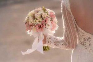 Noiva que teve vestido de casamento entregue em outro Estado deve ser indenizada   Juristas