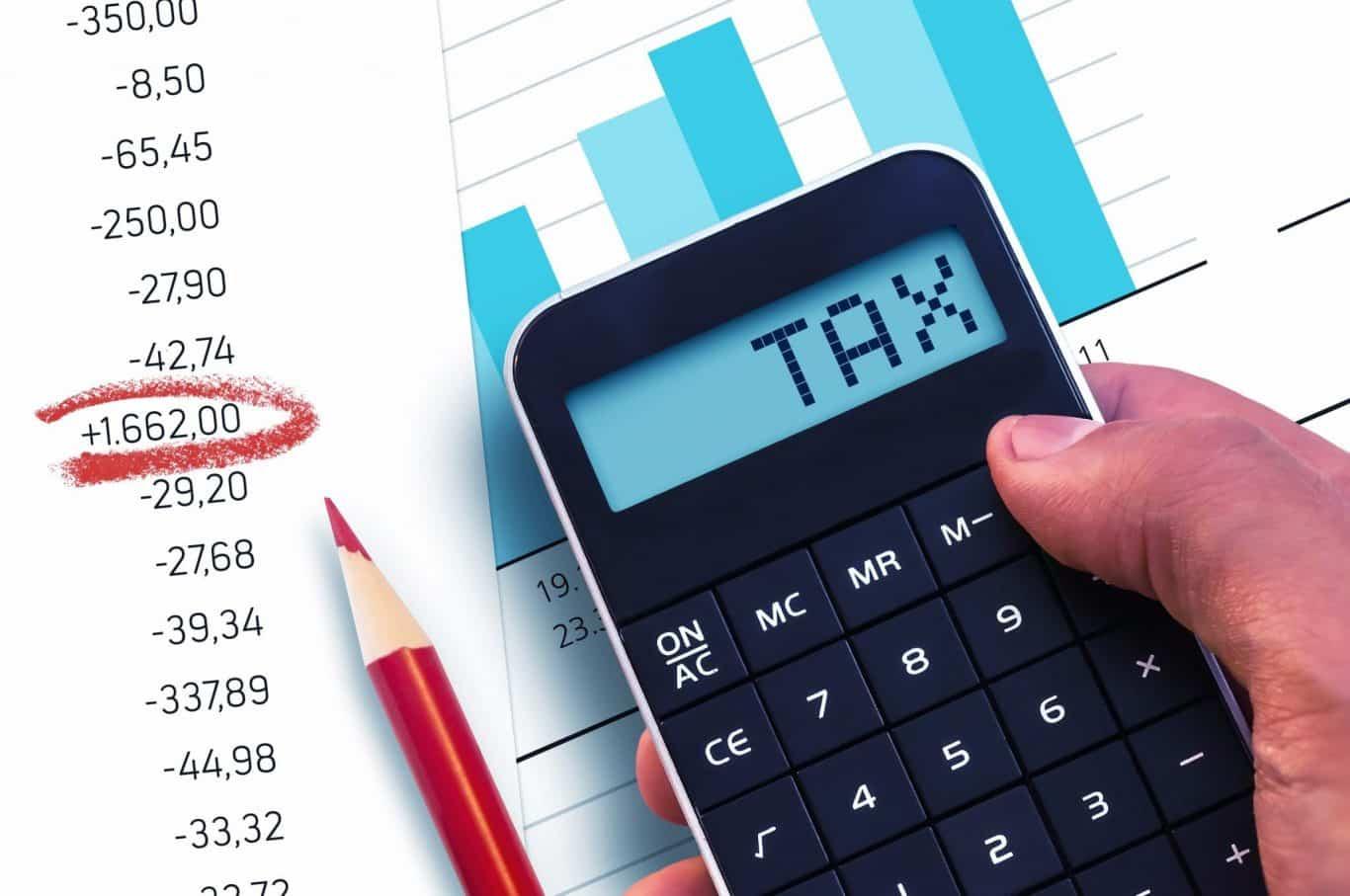 Lei que altera cobrança do Imposto Sobre Serviços (ISS) é sancionada e entra em vigor | Juristas