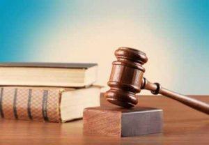 Justiça decreta prisão temporária de acusados de associação criminosa em Ribeirão Preto | Juristas