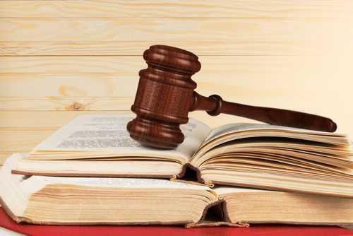 Resultados da pesquisa para 'SSL' | Juristas