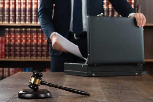Justa causa e devolução de valores pelo empregado não podem ser discutidas em ação de consignação em pagamento | Juristas