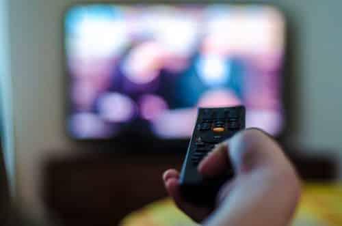 Entrevistada em TV ganha R$ 30 mil em indenização por dano moral por quebra de sigilo