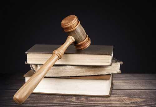 Tempo gasto no deslocamento para o refeitório não gera hora extra | Juristas