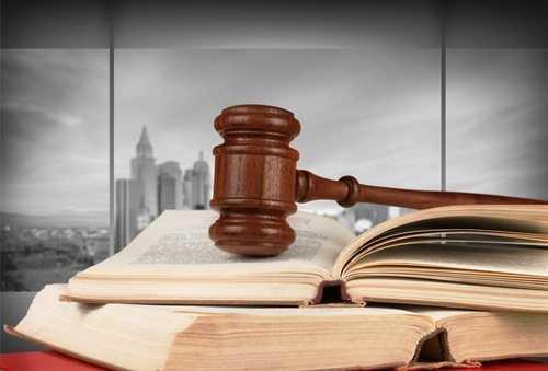 Litigância de má-fé não afasta direito a justiça gratuita 1