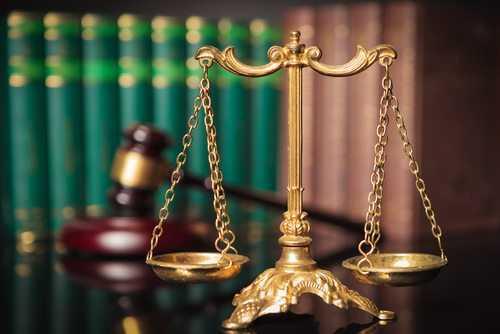 Negada indenização por suposta prisão ilegal de menor de idade5739597828