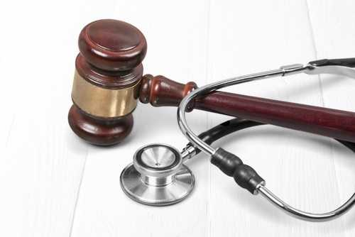 Unimed terá que pagar multa por irregularidades em contrato com hospital de Curitiba | Juristas