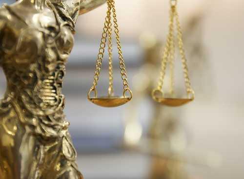 TRF4 cassa liminar que autorizava empresa a etiquetar produtos importados | Juristas