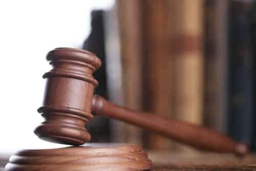 Candidato pré-selecionado para vaga mas não contratado por inaptidão para o cargo não consegue indenização | Juristas