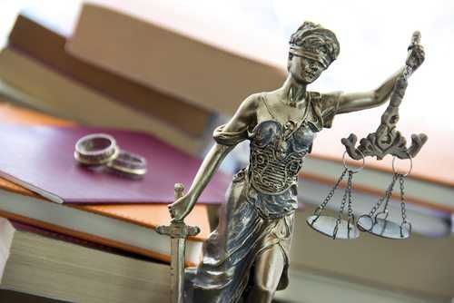 4ª Turma do STJ determina que a contagem de prazos na recuperação judicial deve ser feita em dias corridos