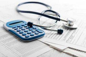 Plano de saúde é condenado por cancelar contrato de forma irregular   Juristas