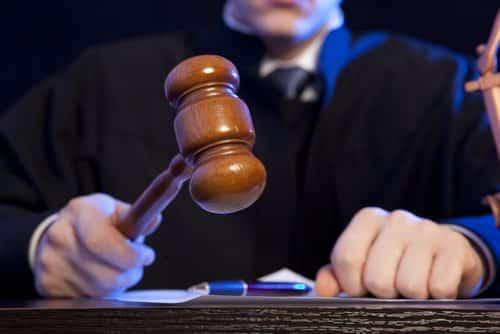STJ mantém prisão preventiva de acusado de tráfico de drogas entre o Brasil e a Bolívia | Juristas