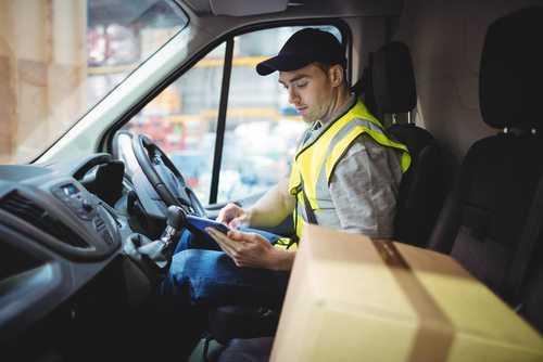 Motorista que se acidentou após cochilar ao volante receberá pensão vitalícia e indenização por danos morais e estéticos | Juristas