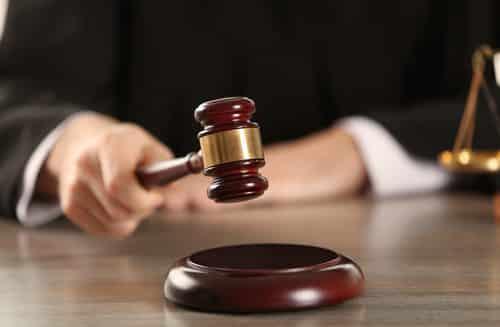 Judge Hammer767422057