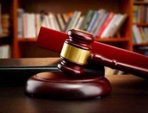 Cantora reverte eliminação de concurso público pela alteração da voz por questões de saúde | Juristas