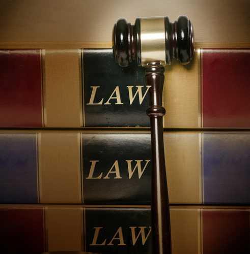 Consorciada receberá parcelas pagas sem retenção de multa6198813769