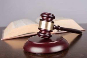 Confirmada condenação de réu acusado de matar bebê de sete meses | Juristas