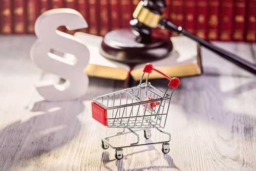 Loja Etna é condenada em R$ 1 milhão por cobrar mais que anunciado5577392644