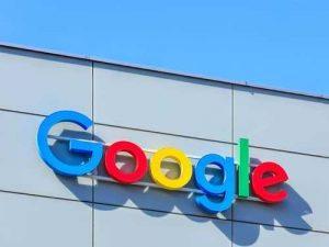 Terceirizados do Google querem ter sindicato para negociar melhores condições de trabalho | Juristas