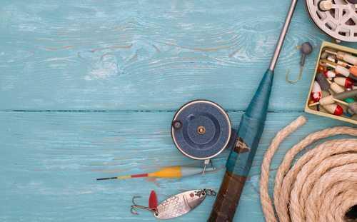 Pescador é condenado por captura de bagres no canal da piracema | Juristas