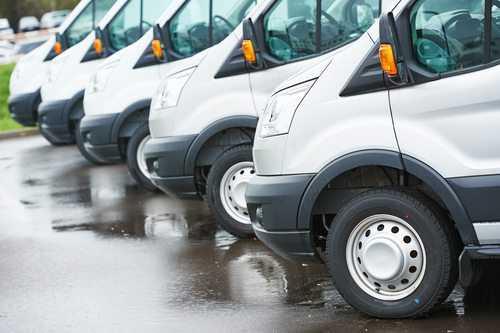 Desrespeito aos limites de velocidade autoriza dispensa por justa causa de motorista que atua no transporte rodoviário de passageiros | Juristas