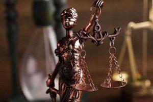 Direito ao esquecimento negado pela Justiça a acusado de pedofilia | Juristas