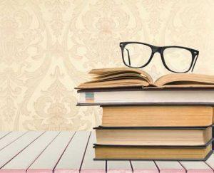 Leitura de livros é requisito para remição de penas no DF | Juristas