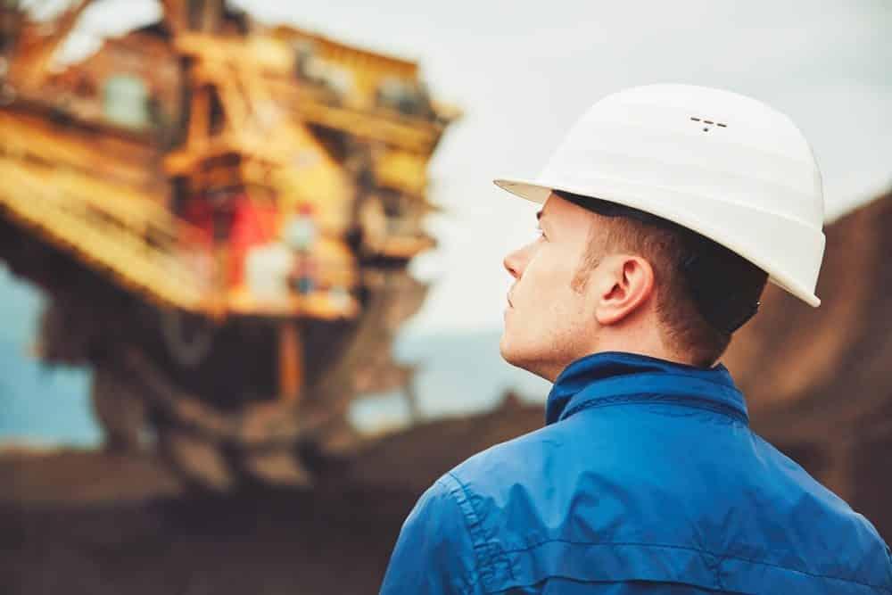 TRF1 mantém condenação por extração ilegal de minério em Teresina/PI