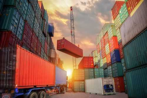 Carga de aço retida no Porto de Itajaí poderá ser liberada após fumigação252021067