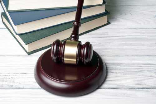 Acidente dentro de ônibus gera dever de indenizar | Juristas