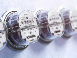 Vistorias no registro de consumo de energia devem ocorrer na presença do consumidor | Juristas