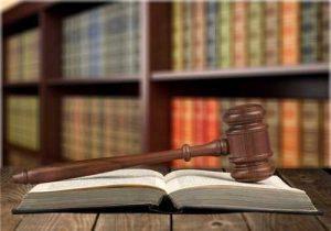 Uso simultâneo de imóvel para moradia e comércio não impede usucapião especial urbana | Juristas