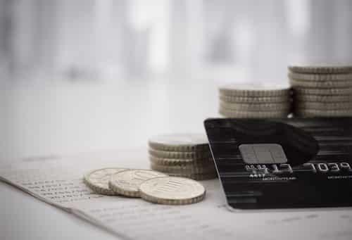Comissões pagas por terceiros sobre vendas de produtos comercializados na empresa são similares às gorjetas e devem integrar a remuneração | Juristas