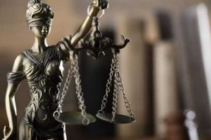 Auxílio-doença sem pedido de prorrogação pode ser encerrado na data prevista ou após 120 dias | Juristas