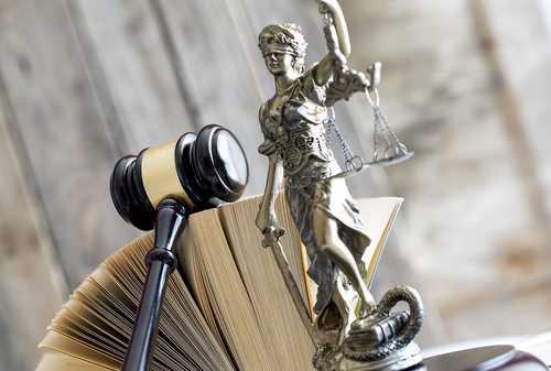 Pensionista pode renunciar a contribuição adicional para pensão militar a qualquer tempo | Juristas