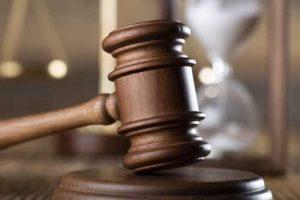 Justiça paulista decide que dívida prescrita não pode ser cobrada | Juristas