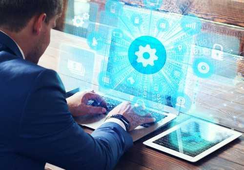 PJeOffice aumenta a praticidade na utilização do sistema PJe