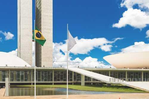 Créditos: Filipe Frazão / Shutterstock.com