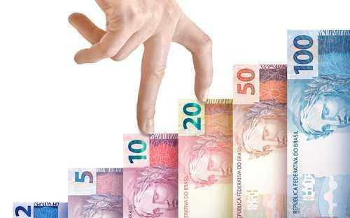 Novo salário mínimo de R$ 937 entra em vigor no dia 1º de janeiro8062475640