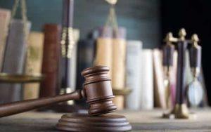 Decisão que determinou retirada de matéria jornalística do site do Estadão é anulada | Juristas