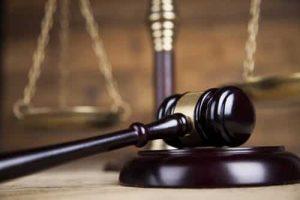 Família de vaqueiro morto por descarga elétrica no trabalho não será indenizada | Juristas