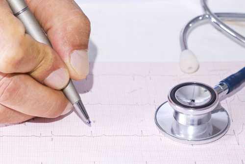 Exame médico2560729296
