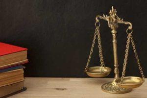habeas corpus Negado