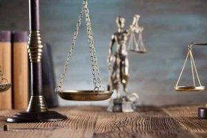 TSE rejeita cassação por suposto disparo de mensagens nas eleições | Juristas