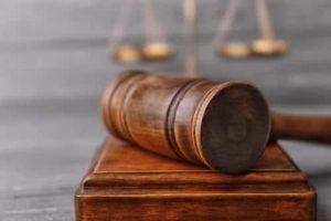 Doadora de sangue deve ser indenizada por tratamento discriminatório | Juristas