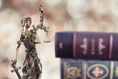 Questões burocráticas não podem ser impedimento para que agricultores recebam Proagro | Juristas