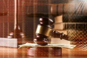 Justiça decreta falência de empresa por situação de crise econômico-financeira | Juristas